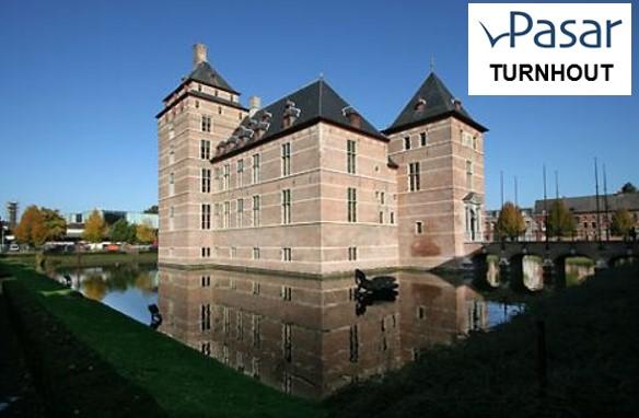 Pasar Turnhout